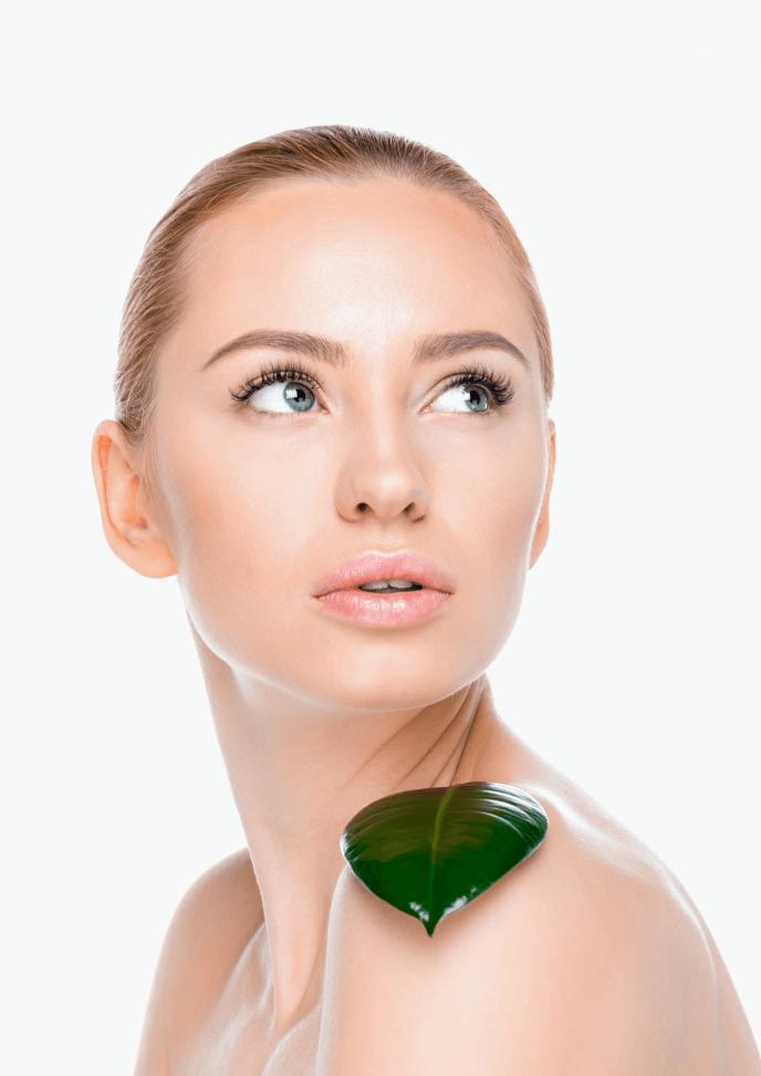 beauty products bg e1521599597897 Home Page