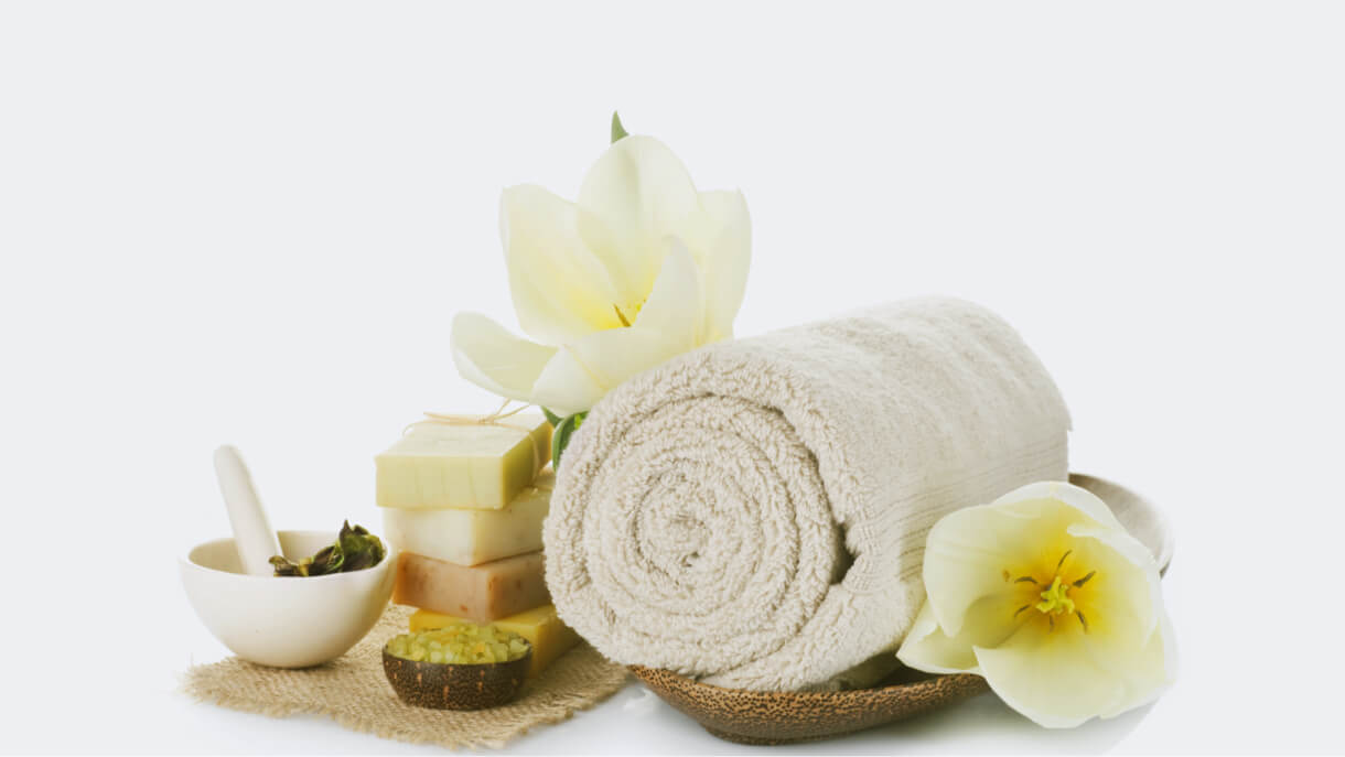 blog 6 Organic SPA Sets
