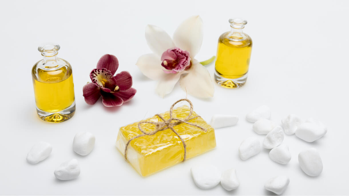 blog 7 Organic SPA Sets