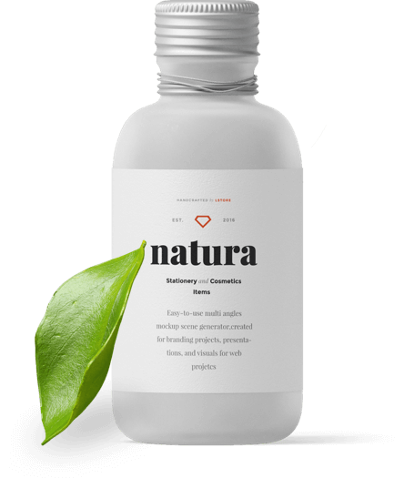 Naturopathy Treatment - Red Naturopathy