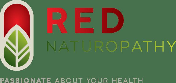 Red Naturopathy