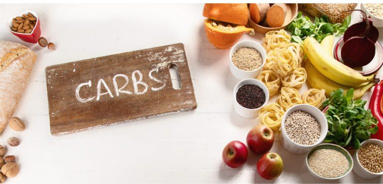 carbs blog 3